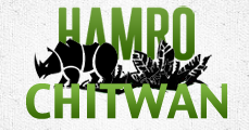 Hamrochitwan-logo